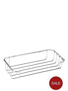 croydex-rust-free-cosmetic-basket
