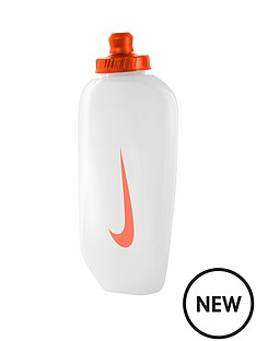 nike-large-flask-20oz