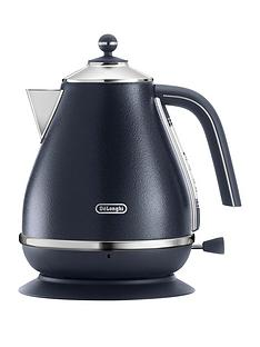 delonghi-elements-kettle-blue
