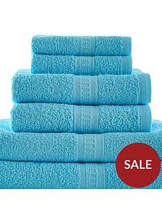 downland-6-piece-450gsm-cotton-towel-bale