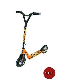 ripp-dirt-rider-2-orange