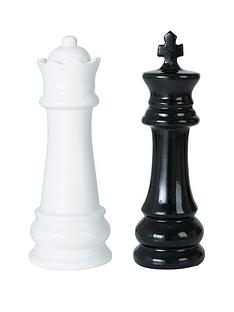 ceramic-king-and-queen-chess-pieces-set-of-2