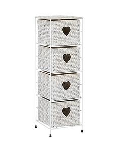 paris-4-drawer-storage-unit