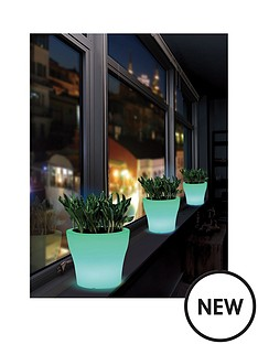 paroh-led-colour-changing-planter