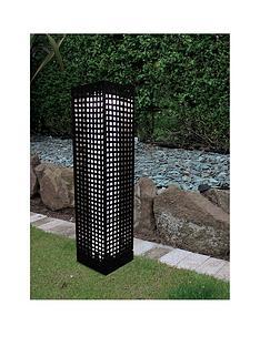 paroh-tall-rectangular-solar-light