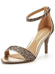 head-over-heels-head-over-heels-moraa-glitter-two-part-low-sandal