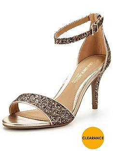 head-over-heels-head-over-heels-moraa-glitter-two-part-low-sandal