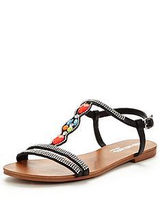 head-over-heels-head-over-heels-lana-embellished-flat-sandal