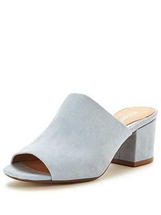 head-over-heels-narnia-block-heel-mule-blue