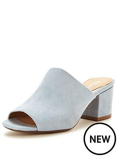 head-over-heels-narnia-block-heel-mule-blue