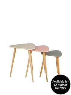 ideal-home-orla-blush-nest-of-3-tables