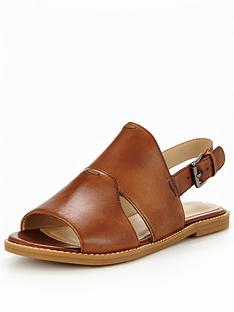 hush-puppies-adiron-chrissie-flat-sandal