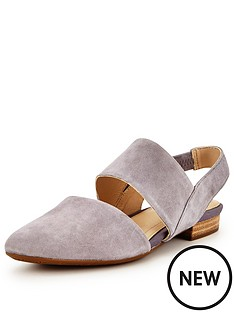 hush-puppies-hush-puppies-jotham-phoebe-cut-out-flat-shoe