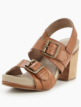 1b28ade0f507 Buy cheap Hush puppies - compare Women s Footwear prices for best UK ...