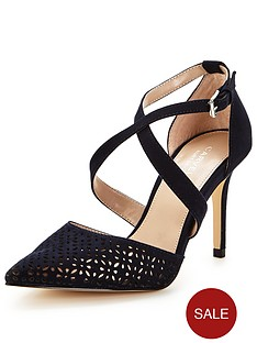 carvela-kross-2-cross-strap-court