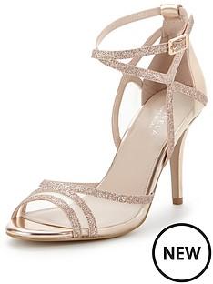 carvela-carvela-luxe-rose-mesh-high-heeled-sandal