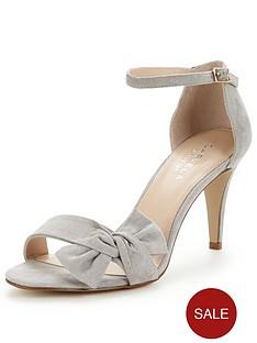 carvela-carvela-kannie-bow-two-part-heeled-sandal
