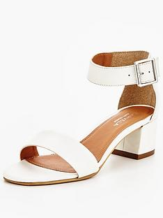 carvela-shadow-low-block-heel-sandal