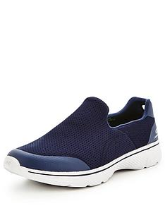 skechers-go-walk-4-casual-slip-on