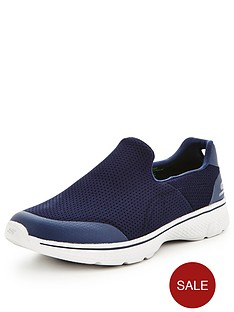 skechers-go-walk-4-casual-slip-on