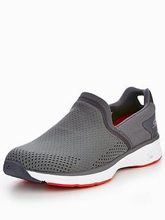 skechers-go-walk-sport-casual-slip-on