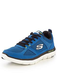 skechers-flex-advantage-20-trainer