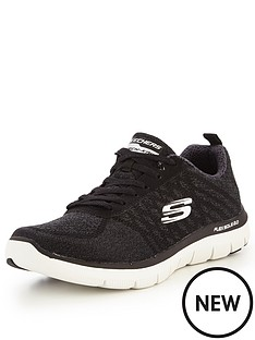 skechers-skechers-flex-advantage-20-golden-point-trainer