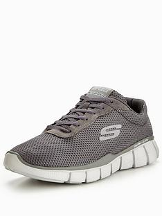 skechers-equalizer-20-arlor-trainer