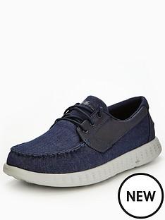 skechers-skechers-on-the-go-glide-shoe