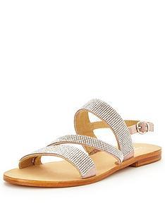 carvela-bonanza-asymmetrical-jeweled-strap-flat-sandal