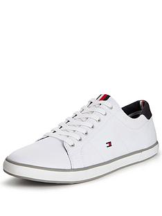 tommy-hilfiger-harlow-1d-plimsoll