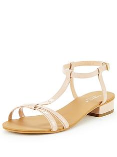 carvela-bravo-strappy-low-block-heel-sandal