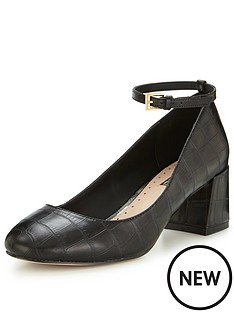 miss-kg-miss-kg-caleb-block-heel-with-ankle-strap