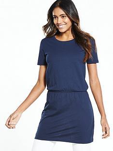 v-by-very-short-sleeve-tunic