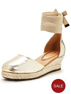 miss-kg-leonie-ankle-tie-espadrille