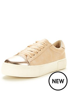 miss-kg-miss-kg-kamille-pumped-up-contrast-toe-sneaker