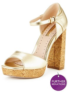 miss-kg-summer-platform-sandal