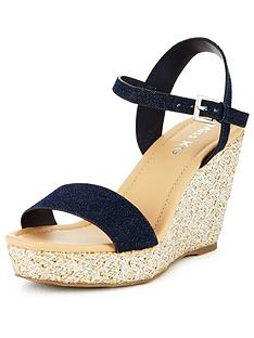 miss-kg-paulina-espadrille-wedge
