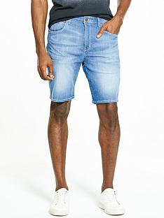 wrangler-regular-denim-shorts