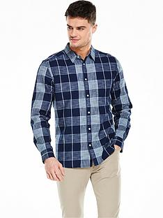 wrangler-long-sleeve-one-pocket-check