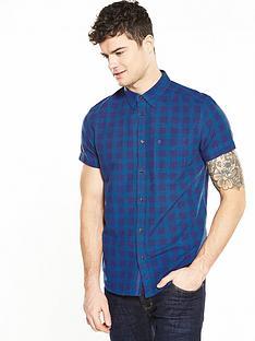 wrangler-short-sleeve-one-pocket-chec