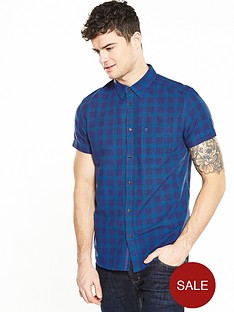 wrangler-short-sleeve-one-pocket-chec