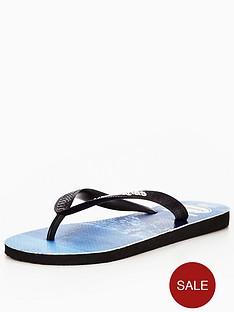 havaianas-top-photoprint-flip-flop