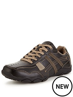 skechers-diameter-henson-casual-lace-up