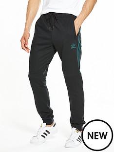 adidas-originals-ornamental-block-track-pants
