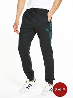adidas-originals-ornamental-block-track-pants