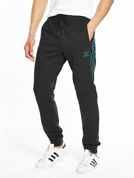 Adidas Originals Adidas Originals Ornamental Block Track Pant