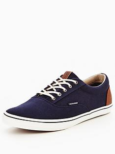 jack-jones-jack-amp-jones-vision-mixed-plimsoll