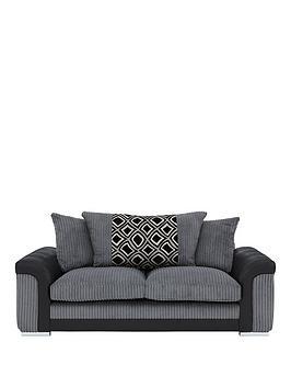 visage-3-seater-sofa