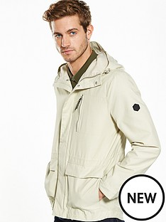 v-by-very-fisherman-jacket